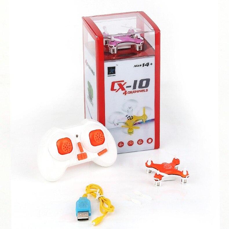 rc helicóptero mini zangão brinquedos + casca extra
