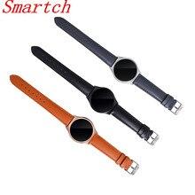 Smartch M7 Smart Band спортивный смарт-браслет Приборы для измерения артериального давления Smart Браслет Heart Rate Мониторы Фитнес трекер Andriod IOS H02