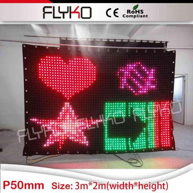 https://ae01.alicdn.com/kf/HTB1G01_OFXXXXbJaXXXq6xXFXXXp/DJ-Booth-Podium-Verlichting-Dmx-DJ-Verlichting-Hoge-kwaliteit-LED-Disco-Light-Led-Video-Gordijn-P5cm.jpg_640x640.jpg