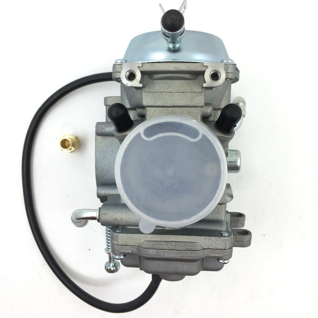 Carb Carburetor For Polaris Sportsman 500 4x4 1996 1997 1998