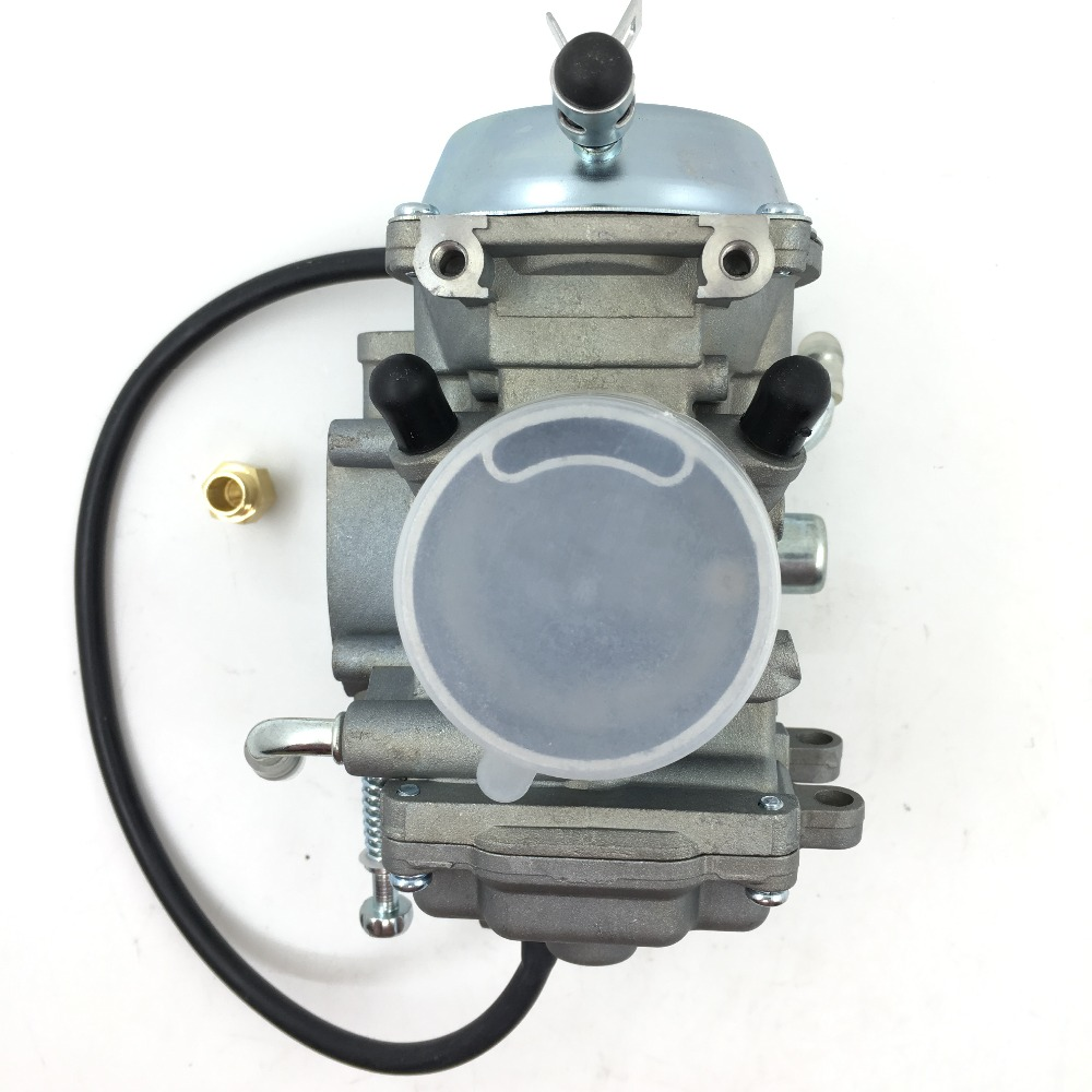 top 8 most popular polaris sportsman 5 carburetor ideas and