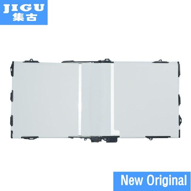 JIGU Original laptop Battery EB-BT800FBE EB-BT800FBU FOR SAMSUNG for GALAXY TAB S 10.5 NOTE10.5 SM-T800 SM-T801 SM-T805