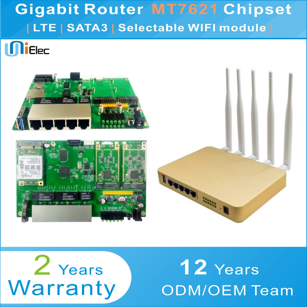 top 9 most popular router openwrt oem brands and get free