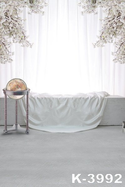 photoshop background backdrop bedroom studio couple comfortable newborn take marry zoom mouse