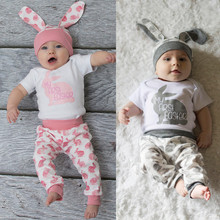 8deaaf84c56a0 Buy baby boy easter and get free shipping on AliExpress.com