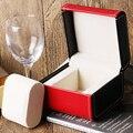Коробке высокого Качества Смотреть Мужчины Женщины Часы Подарочные Коробки для браслет/браслет/часы/ювелирные изделия WB42
