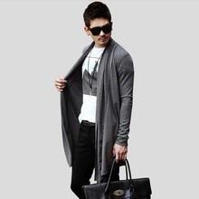 TIC-TEC 2016 Heißes Herren Langarm Strickjacke, Männer pull-stil strickjacke Kleidung Mode Pullover männer oberbekleidung mäntel # P0202