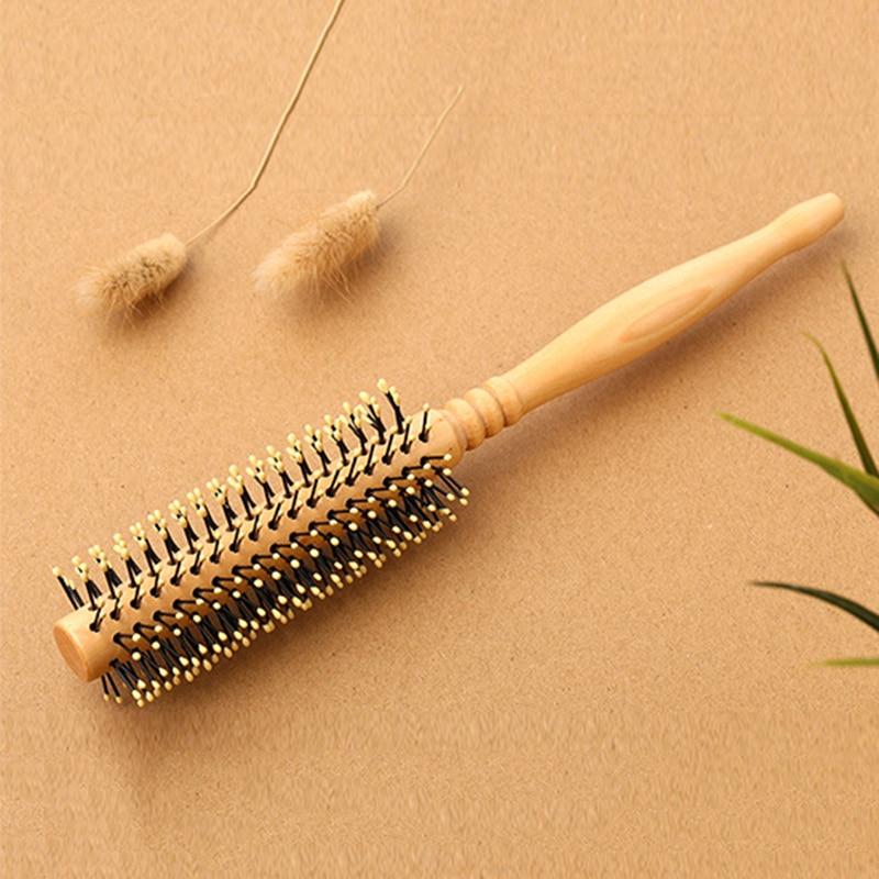 Εργαλεία διαμόρφωσης Πάχνοντας - Περιποίηση και στυλ μαλλιών - Φωτογραφία 1
