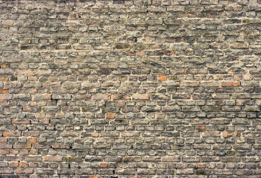 Laeacco Grunge Old Brick Wall Photo Backgrounds Vinyl Digital Customized Photography Backdrops For Photo Studio laeacco grunge old wood planks wooden texture baby photography backgrounds vinyl custom photographic backdrops for photo studio