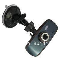 auto Full HD 1080P 1920 x 1080 DVR Dashboard Car vehicle Camera Video Recorder Cam G sensor