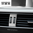 Car styling For Audi...