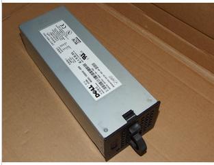 Free shipping Original Dell pe2500 power supply PE4600 server power supply 06F777 0R0910Free shipping Original Dell pe2500 power supply PE4600 server power supply 06F777 0R0910