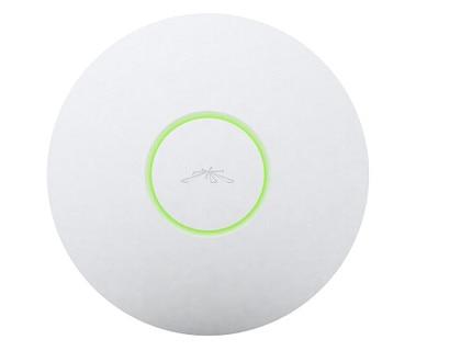 Ubiquiti UniFi Enterprise WiFi System AP Ubiquiti UAP LR Wireless Access Point wi fi