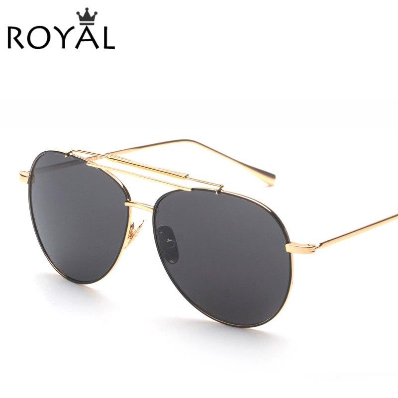Designer Fashion Glasses