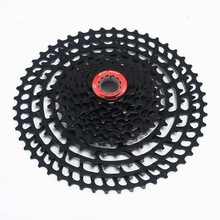 BOLANY Bike 11 Speed Cassette Flywheels MTB Mountain Bicycle Freewheel 11-50T