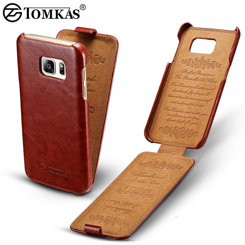 leather case for samsung galaxy galaxy s6. Black Bedroom Furniture Sets. Home Design Ideas