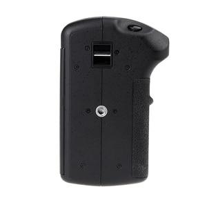 Image 5 - Andoerニコンd3100垂直バッテリーグリップホルダー用ニコンd3100 d3200 d3300デジタル一眼レフカメラEN EL 14バッテリー