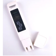 portable water quality analyzer, electronic TDS, aquaculture water quality detector(China)