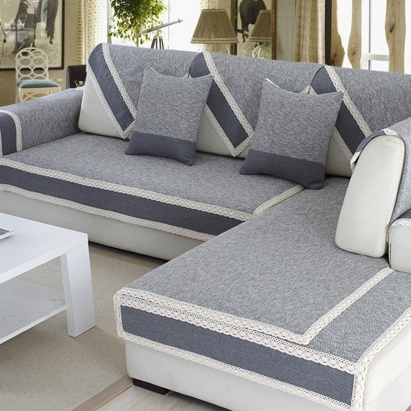 cerro largo sofascore extra deep sofa bed pad floor sofas uk click clack beds australia how to stop my dog jumping up on the covering service london