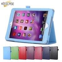 Luxury Book Leather Case For Apple Ipad2 Ipad3 Ipad4 Tablets Accessories Fashion Smart Elegant Stand Holder