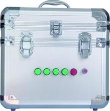 Универсальный печатающей головки очиститель ультразвуковой печатающей головки/тематические товары про рептилий и земноводных машина для Epson DX4 DX5 DX7 1390 7880 9880 4880