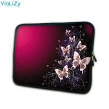 Laptop tablet Bag Notebook sleeve cover 7 9.7 12 13 13.3 14.1 15 15.6 17.3 inch Case For Asus HP Acer Lenovo thinkpad NS-5567