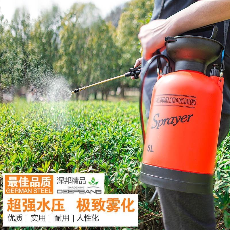 Popular Garden Insecticide Spray Buy Cheap Garden Insecticide