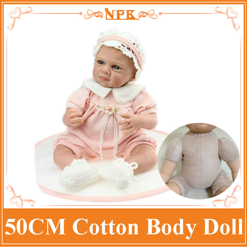 Latest 22 Silicone reborn baby dolls lifelike real real reborn babies bebe bonecas children birthday gift  Brinquedos kids toys free shipping hot sale real silicon baby dolls 55cm 22inch npk brand lifelike lovely reborn dolls babies toys for children gift