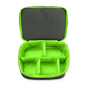 Image 5 - Photo Camera SLR Camera Waterproof Bag Travel Bag Shoulder Camera Bag Camera portable Case DSLR Photo Backpack Photographic