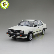1/18 JETTA GT Diecast Car Model Toys Boys Girls Birthday Gifts Collection