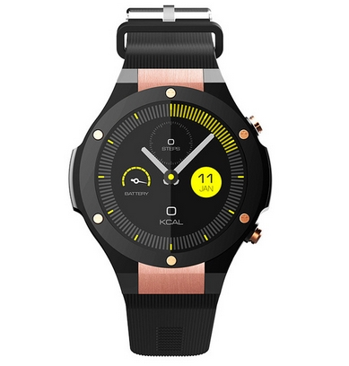 ABAY H2 Smartwatch Android 5.1 MTK6580 ROM 16G RAM 1G Smart Watch Wifi GPS 5MP Camera Heart Rate Tracker for IOS Android xiao mi 696 h2 newest bluetooth smart watch mtk6580 rom ram 16gb 1gb 5mp camera heart rate smartwatch gps wifi 3g smart wristwatch