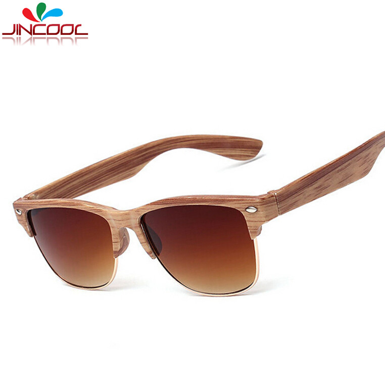 Half Frame Fake Glasses : Popular Fake Wood-Buy Cheap Fake Wood lots from China Fake ...