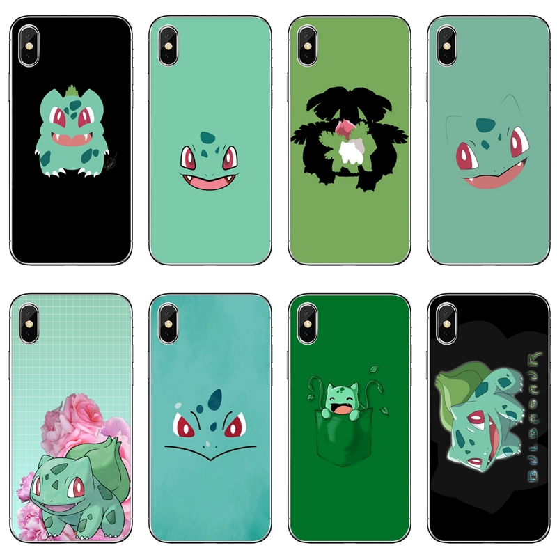 apple iphone xs pokemon case