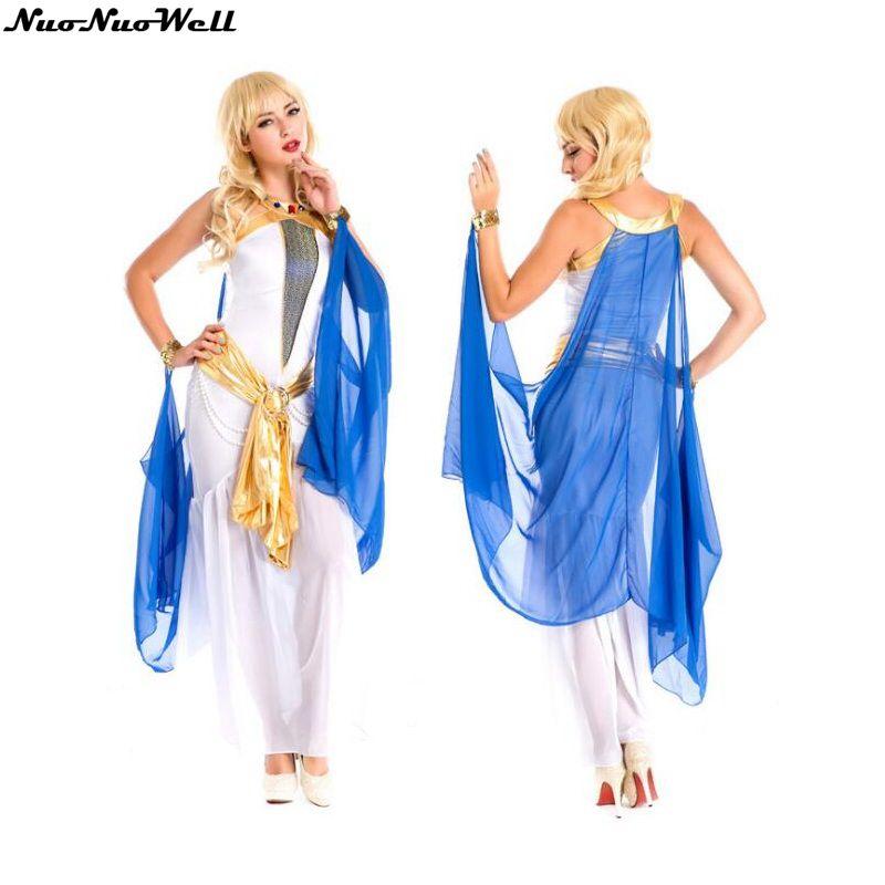 Purim Erwachsene Kostüm Kaufen Sie