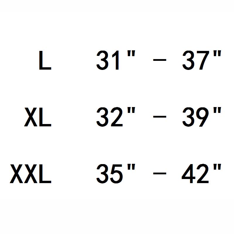 Сексуальные мужские кружевные стринги TBACK Нижнее белье Трусики-бикини Sissy Pouch Трусики Трусы Боксеры L XL XXL