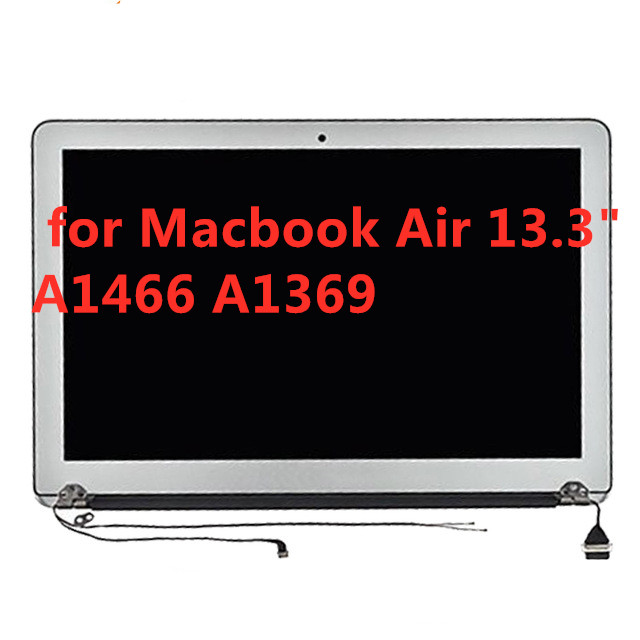 Genuine For Apple MacBook Air 13.3