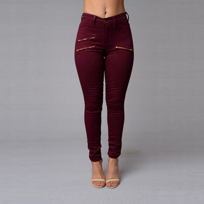 Popular Size 3 Jeans-Buy Cheap Size 3 Jeans lots from China Size 3 ...