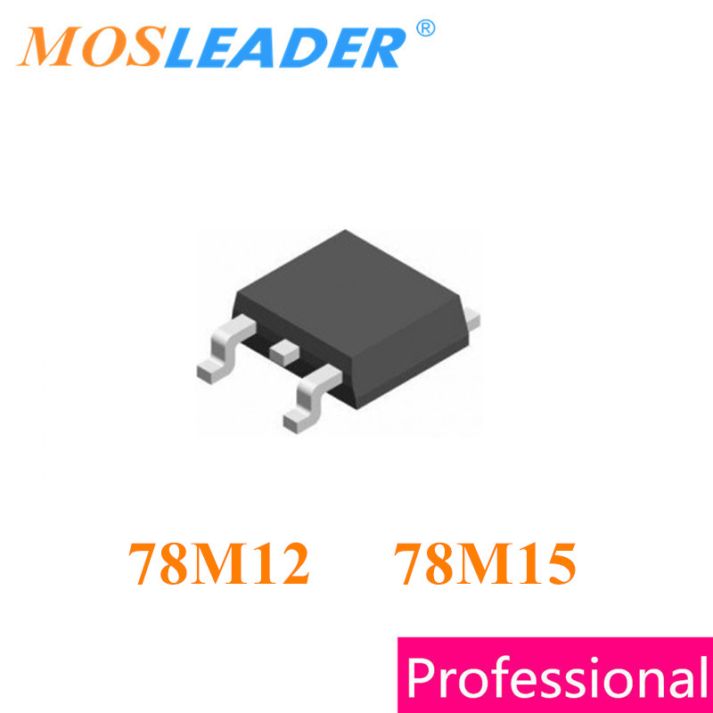 10pcs//lot MOSFET P Channel FDD4243 TO252