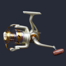 Agepoch 10 BB Spinning Spin Drag Carpfishing Cheap Fishing Reel Feeder Carp Cast China Equipment Gear Sea Spool Peche Ice Wheel