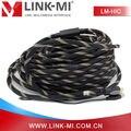 LINK-MI LM-HIC Best HDMI 1.4 Version HDMI Cable 50m 1080P