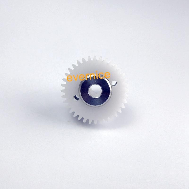 717 Cam Gear #310.020.08 708 727 709 718 729 Sewing Machine Bernina 707