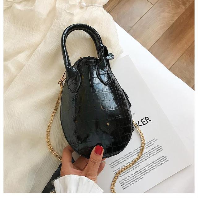 Summer Portable Small Bag...