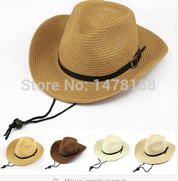2019 spiaggia per la protezione solare cappello di paglia pieghevole  vacanza costume Sir Hat Applica a uomini e donne in 2019 spiaggia per la  protezione ... 79a3d3827948