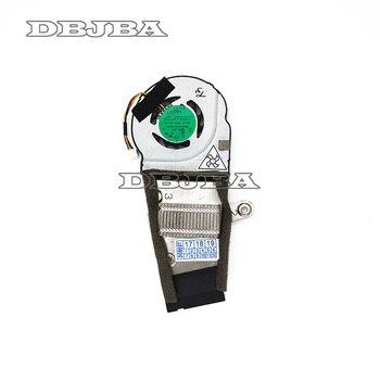 Ventilador de refrigeración para ordenador portátil ACER Aspire one 722, disipador térmico,...