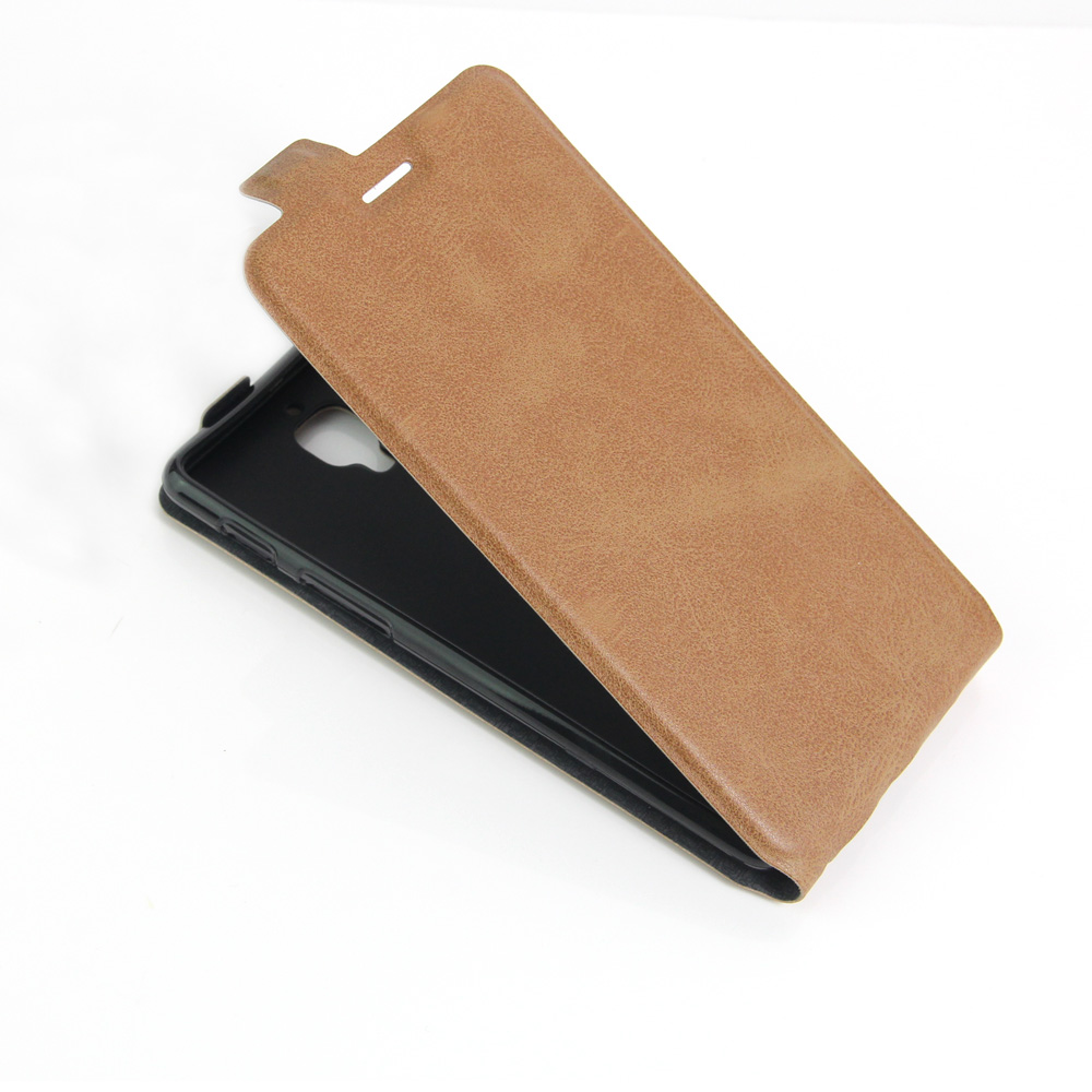 <font><b>case</b></font> for <font><b>Oneplus</b></font> 3 <font><b>A3000</b></font> / <font><b>Oneplus</b></font> 3T A3010 pu Leather <font><b>case</b></font> Magnetic <font><b>flip</b></font> <font><b>case</b></font> Protective <font><b>Case</b></font> Clamshell Holster image