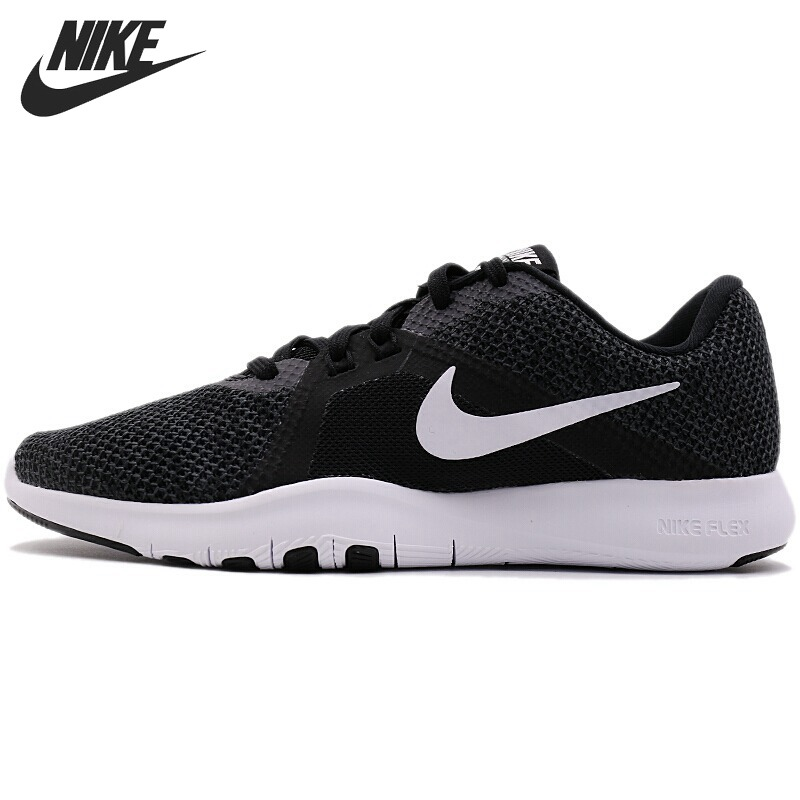 Original New Arrival 2018 NIKE FLEX TRAINER Women's Training Shoes Sneakers household air purifier air ozone generator filter deodorizer ozone ionizer oxygen refrigerator air fresh cleaner air humidifiers