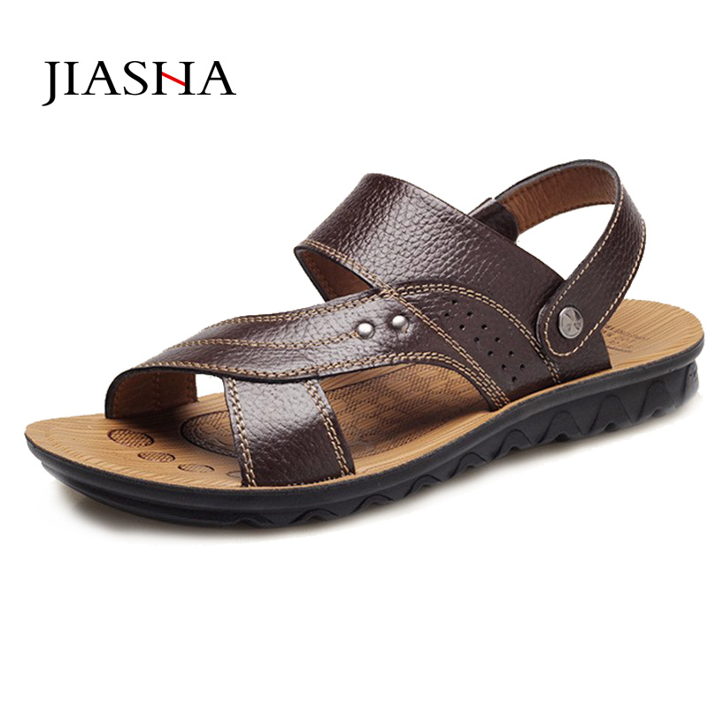 Mens Fashion Shoes China