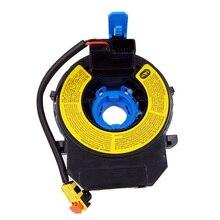 Oem 93490-3S110 934903S110 Nuevo Volante Airbag Reloj Espiral Cable Primavera para Hyundai Sonata 2010 2011 2012 2013 2014