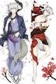 Japón Anime Kamisama Hajimemashita Tomoe Macho Abraza consejo de Funda de Almohada funda de almohada 65049
