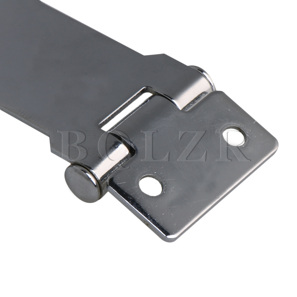 Tensile Cable Ties Hard-to-Find Fastener 014973167714 175 lb Piece-50 18